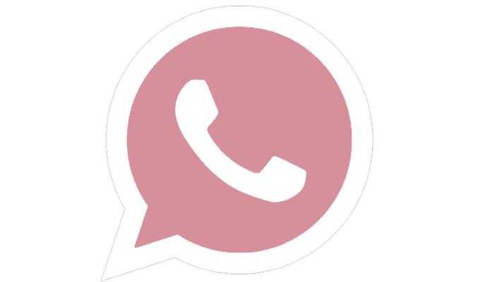 whatsapp-logo swan