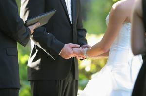 La música preferida de tu boda