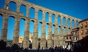 Grupo de Música Clásica para Bodas en Segovia
