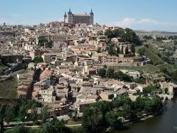 Musica para Bodas y Orquesta para Bodas en Toledo