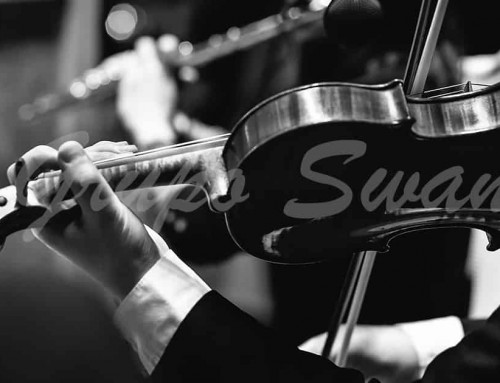 Música para bodas: Madrid y las iglesias en las que casarnos