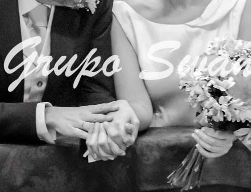 La música de tu boda, un toque diferente.