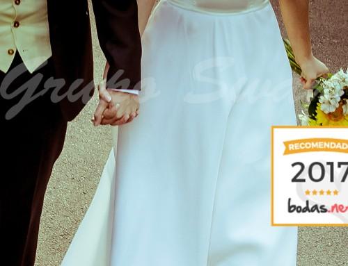 Los mejores grupos de música para bodas en Madrid