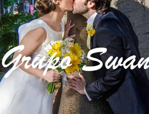 Música para bodas: ¿Qué debemos consultar con el sacerdote u oficiante de nuestra boda?