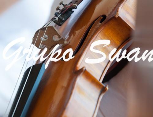 Opciones musicales baratas para la música de una boda