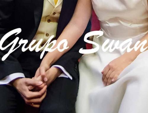 La guía definitiva para el protocolo de una boda